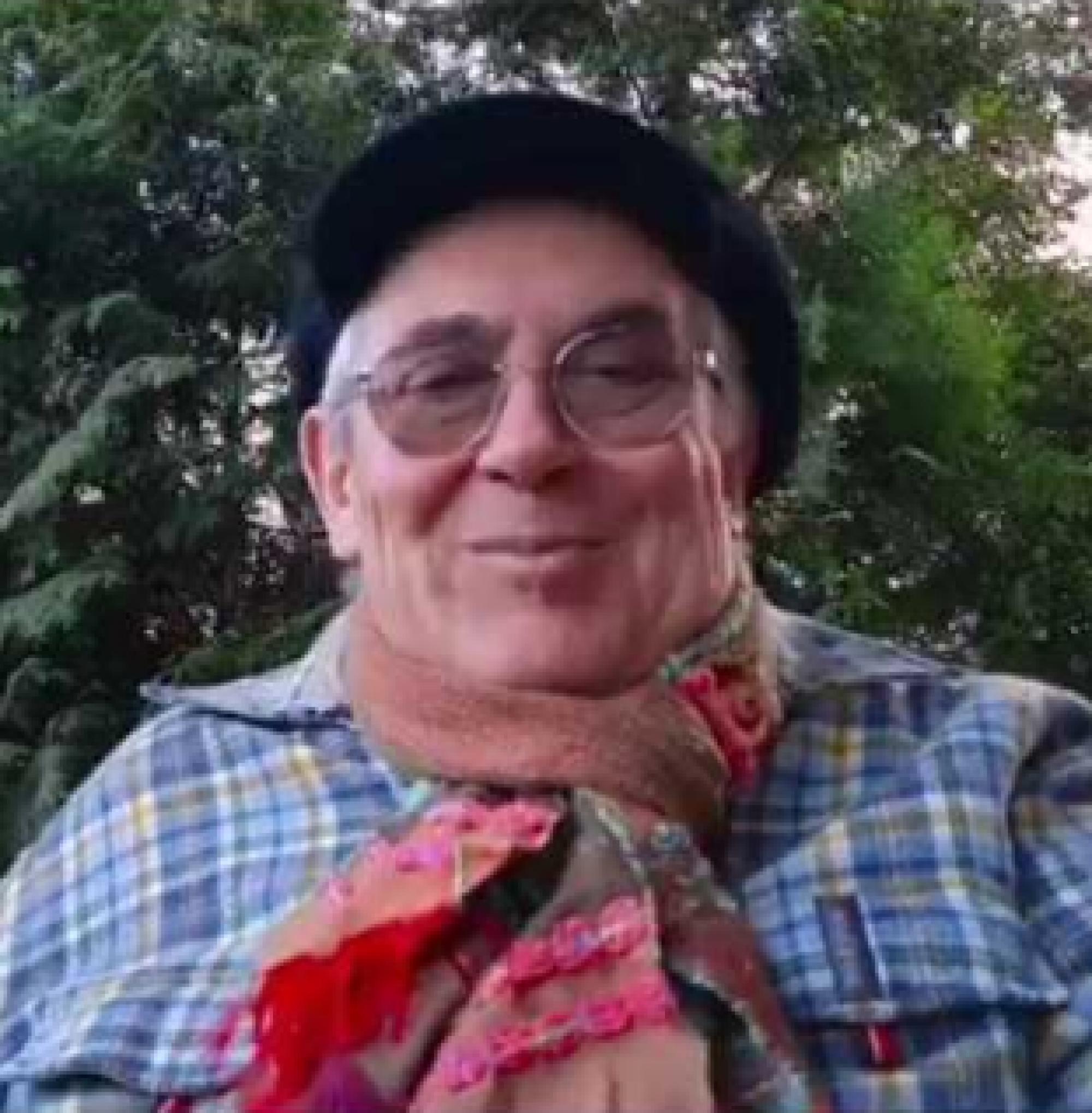 Звезда «Городка» Юрий Стоянов озвучил размер своей пенсии