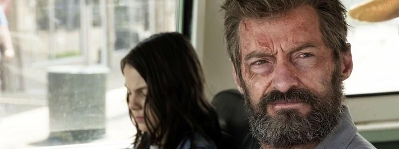 Режиссер «Логана» раскрыл, вернется ли Хью Джекман к роли Росомахи