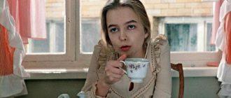 Супруг звезды «Москва слезам не верит» умер от коронавируса