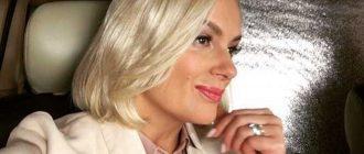 Фанаты недовольны тем, что Мария Порошина не победила в проекте «Танцы со звездами»