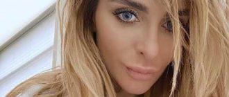 Фанаты подозревают, что Екатерина Варнава самоизолировалась в своей квартире не одна