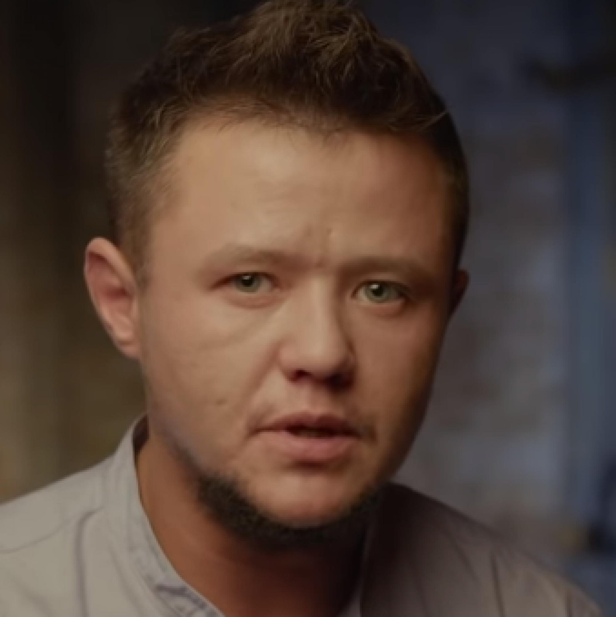 YouTube-канал HBO представил трейлер документального фильма «Добро пожаловать в Чечню»