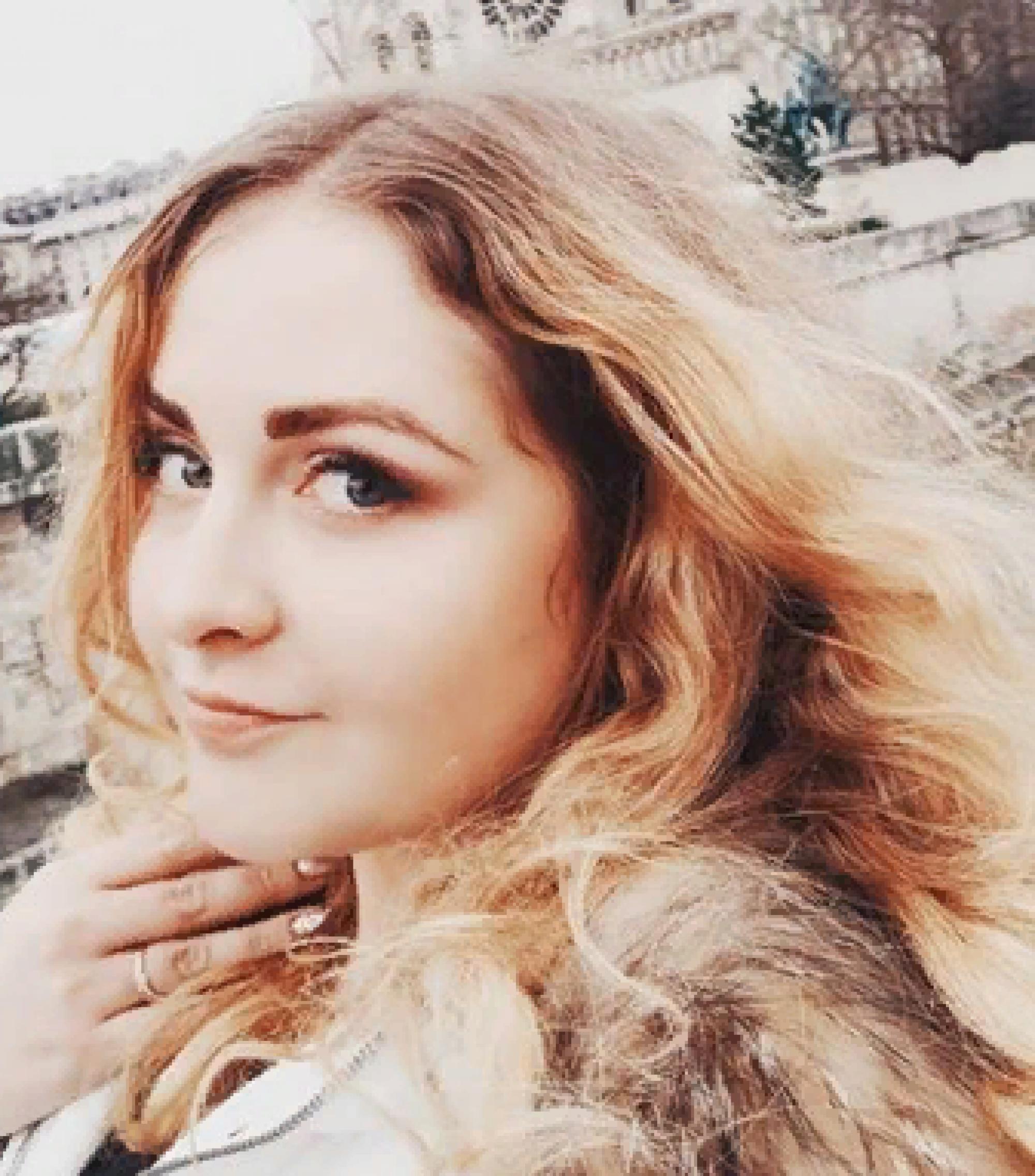 Дочь Михаила Задорнова всколыхнула Сеть своим откровенным снимком