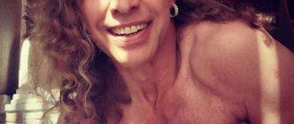 «В половых делах соображаю»: Тарзан устроился на работу