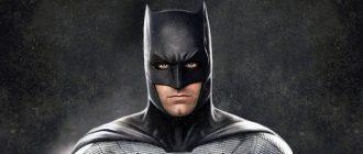 Дизайнер костюма Бэтмена создал скафандры астронавтов SpaceX