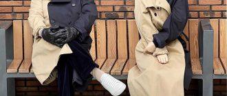 «Это такая гадость»: Коллега Евгения Петросяна жестко раскритиковал нынешнюю супругу сатирика