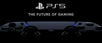 Презентацию PS5 перенесли из-за протестов в США