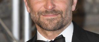 Стал известен список номинантов премии BAFTA TV