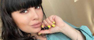 Нелли Ермолаева ужаснула фанатов снимком с искусанными руками и ногами