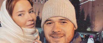 Алёна Гаврилова закрыла свой профиль «Инстаграм» после расставания с Эмином Агаларовым