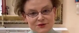 Елена Малышева ошарашила поклонников заявлением о коронавирусе