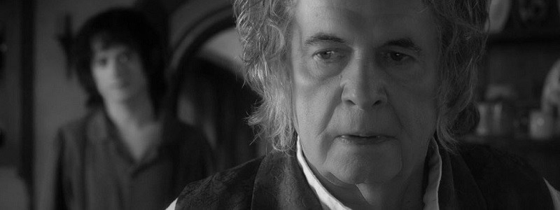 Умер звезда «Властелина колец» Иэн Холм. Причина смерти