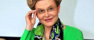 «Я хотела жить»: Мама Елены Малышевой победила коронавирус