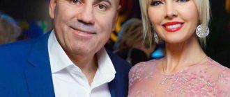 Сергей Шнуров снова посоветовал Валерии и Иосифу Пригожину заняться делом