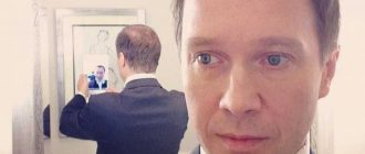 Евгений Миронов раскритиковал пародию Максима Галкина на Сергея Собянина