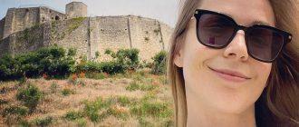Актриса Ирина Медведева поделилась радостным событием из своей жизни