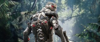 Дата выхода и показ Crysis Remastered перенесены