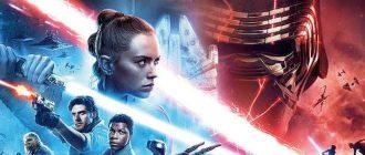 Последние фильмы «Звездные войны» вычеркнут из истории