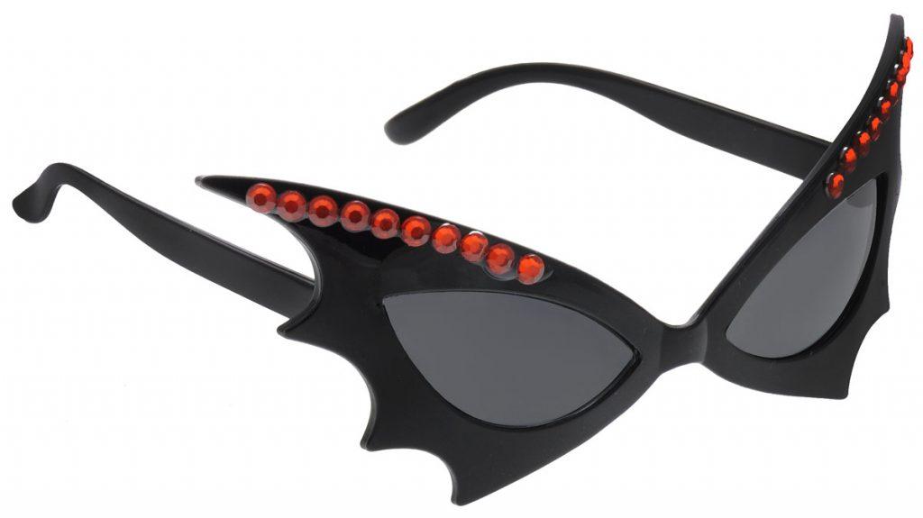 Где купить карнавальные очки с доставкой?