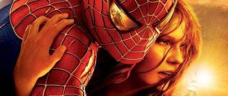 Раскрыт изначальный сюжет «Человека-паука 2»
