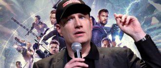 Раскрыто, как было придумано название киновселенной Marvel