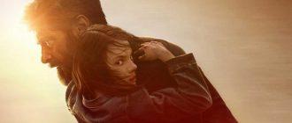 Режиссер «Мстителей: Финал» высказался о Росомахе в MCU