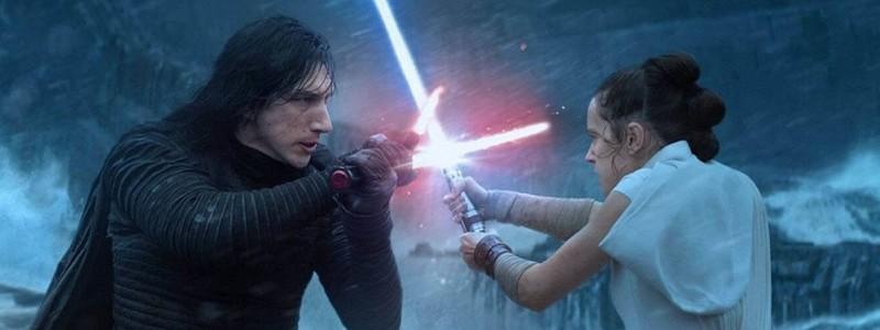 Disney серьезно меняют «Звездные войны»