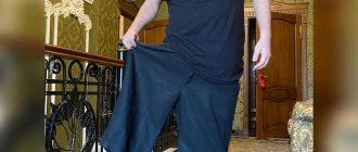 Экстремально похудевший Максим Фадеев рассказал, какой вид спорта помог ему сбросить лишние килограммы