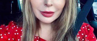 «Не доводите до греха»: Наталья Бочкарёва свела фанатов с ума откровенной фотографией