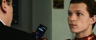 Звезда «Человека-паука» Том Холланд приступил к съемкам Uncharted