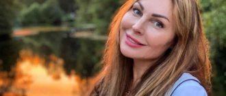 Наталья Бочкарева повеселила подписчиков смешным роликом из «супермаркета»