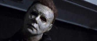 Первый трейлер фильма «Хэллоуин убивает». Новая дата выхода