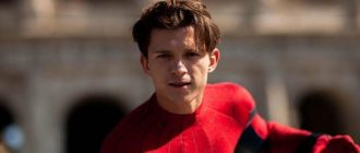 Новый Человек-паук появится в MCU. И это не Майлз Моралес