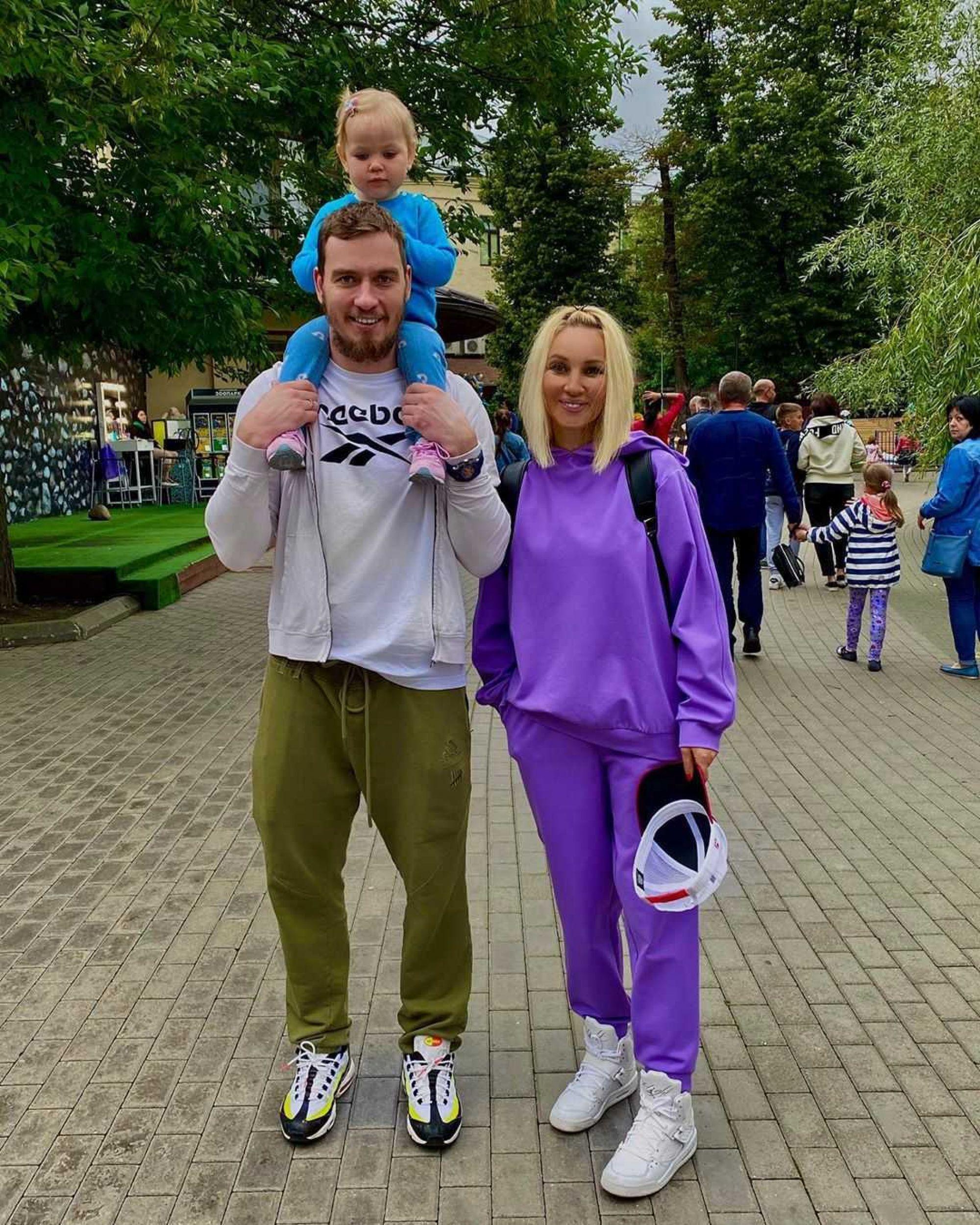 Лера Кудрявцева рассказала фанатам о своем диагнозе