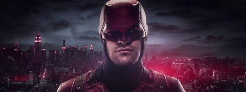 Актер сериала «Сорвиголова» критикует главу Marvel TV за расизм