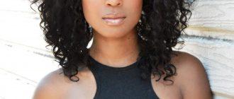 Раскрыта личность актрисы, которая заменит Рубин Роуз в новом сезоне «Бэтвумен»