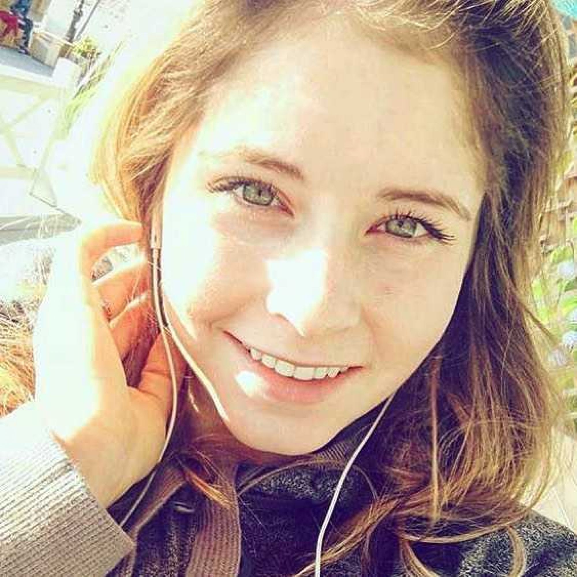 «Каталина»: Юлия Липницкая показала первую семейную фотографию с дочерью