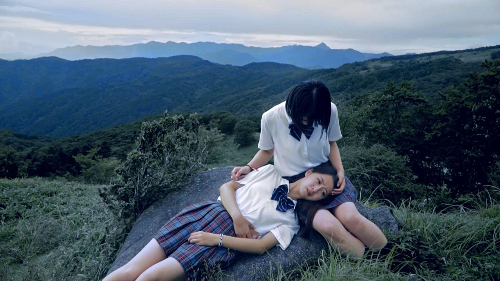 Два фильма кинофестиваля «Эзотерик» покажут на конференции «Непознанное»