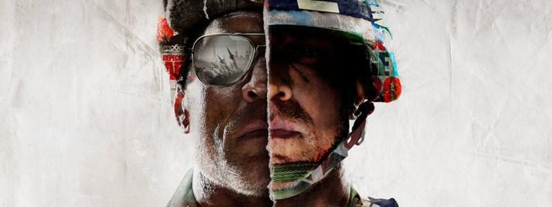 Возрастной рейтинг Call of Duty: Black Ops Cold War тизерит жесткость