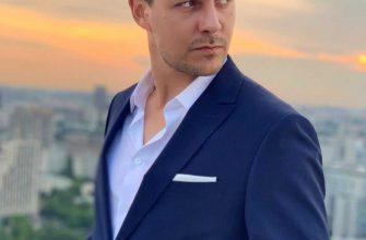 «Когда работа в радость!»: Посвежевший Милош Бикович порадовал фанатов внешним видом