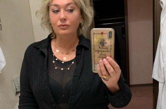 «Новенькая возлюбленная интереснее старой жены»: Лариса Гузеева призналась, что уводила мужчин