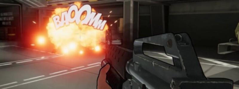 Неужели все так плохо - обзор ремейка шпионского боевика XIII