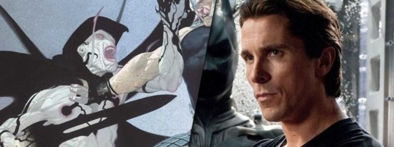 Раскрыто, кого сыграет Кристиан Бэйл в киновселенной Marvel