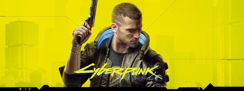 Отзывы и оценки Cyberpunk 2077 от игроков разочаровывают