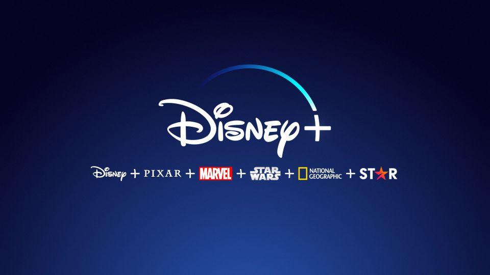 Disney+ должен запуститься в России в 2021 году