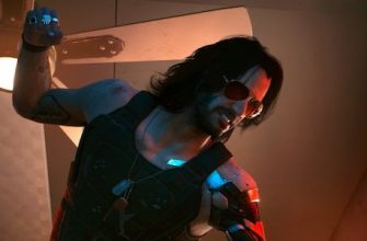 CD Projekt Red прокомментировали тревожную утечку Cyberpunk 2077