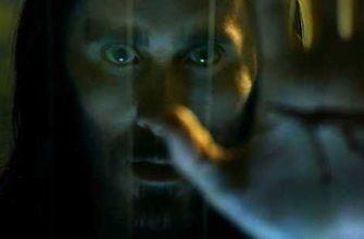 Дата выхода фильма «Морбиус» снова перенесена. «Веном 2» может выйти в 2022