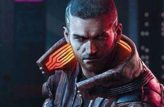Утекли первые детали мультиплеера Cyberpunk 2077