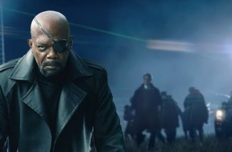 Агентство «М.Е.Ч.» переименовали в киновселенной Marvel