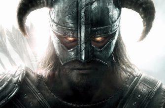 Инсайдер раскрыл, когда выйдет The Elder Scrolls 6